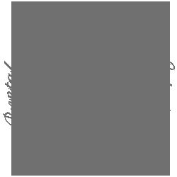 Bonnie Events